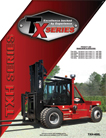 TXH_Series_Brochure_for_Web.pdf